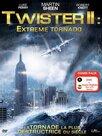 Twister 2 : Extreme Tornado