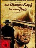 Pour Django les salaud ont un prix