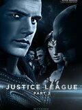 Justice League : part 2
