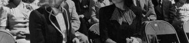 Cinéma québécois des années 40