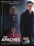 Des Apaches
