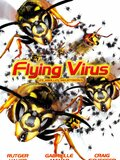 Flying Virus