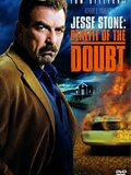 Jesse Stone 8: Le bénéfice du doute