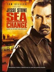 Jesse Stone 4: L'empreinte du Passé