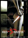 Red Swastik