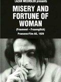 Frauennot - Frauenglück