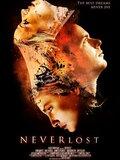 Neverlost