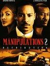 Manipulation 2 - Rétribution