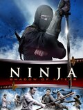 Ninja II : Shadow of a Tear