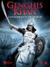 Genghis Khan à la conquête du monde