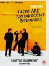There Are No Innocent Bystanders
