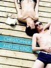 Christopher et Heinz
