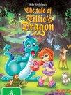 Tillie et son petit Dragon