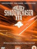 Shadowchaser 3