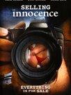 Innocence à vendre