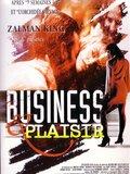 Business et Plaisir