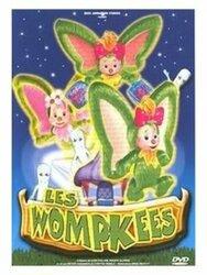 Les Wompkees