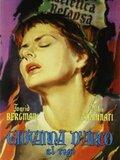 Giovanna d'Arco al rogo