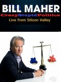 Bill Maher: CrazyStupidPolitics