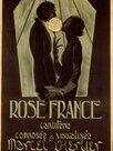 Rose-France