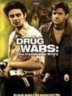 Cartel - Les guerres de la drogue