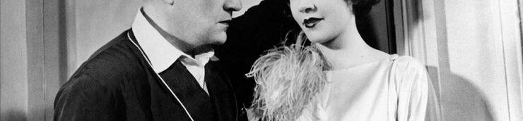 Sorties ciné de la semaine du 19 septembre 1935