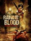Raining Blood - Run for Your Life!