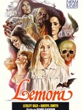 Lemora : A Child's Tale of the Supernatural