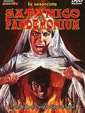 Satanico Pandemonium : La Sexorcista