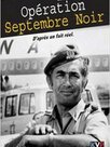 Operation Septembre Noir