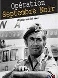 Operation Septembre Noir