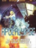 APOCALYPSE: la fin du monde est pour demain!