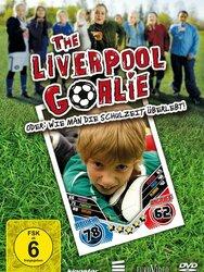 Keeper'n til Liverpool