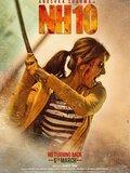 N.H.10