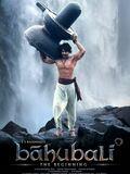 La Légende de Baahubali: 1ère partie