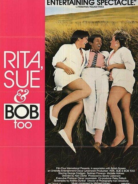 Rita, Susie et Bob aussi