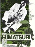Les feux d'Himatsuri