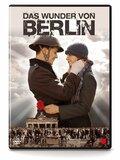 Une Jeunesse Berlinoise