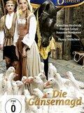 Grimm : la gardeuse d'oie