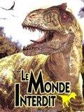 Les Aventuriers Du Monde Perdu