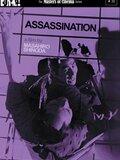 L'Assassinat