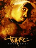 Tupac Resurrection