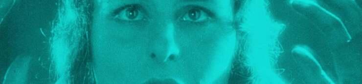 Leni Riefenstahl, première de cordée