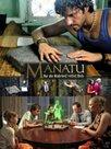 Manatu : le jeu des trois vérités