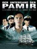 Le naufrage du Pamir