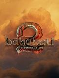 Baahubali 2 : La Conclusion