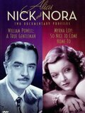 Alias Nick and Nora