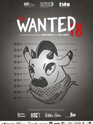 Les 18 fugitives