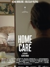 Home Care