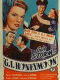 G. I. Honeymoon